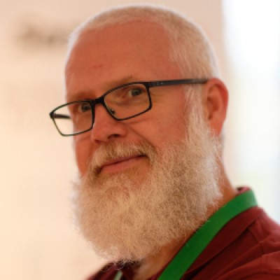 Johan  Ludvig Brattås
