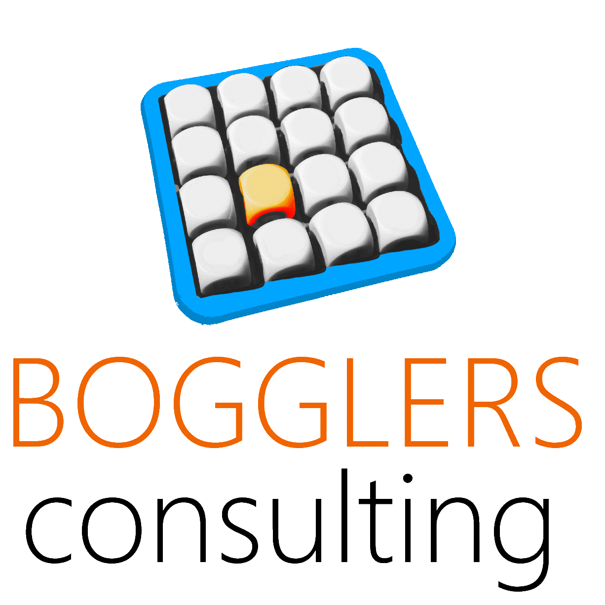 Bogglers Consulting