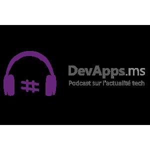 DevApps.ms