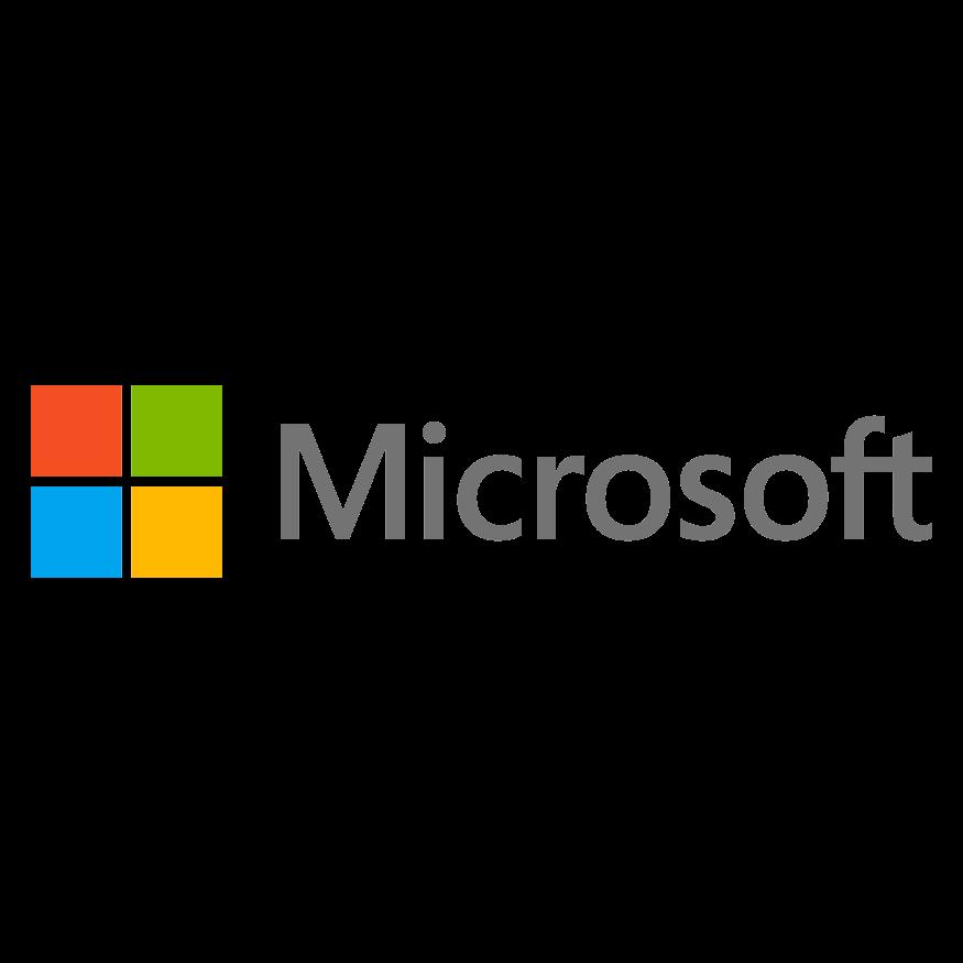Microsoft France